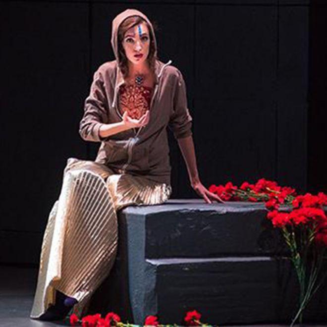 phaeton-forum-opera